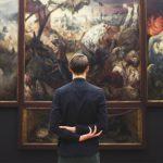 Saturday at the Museum Series