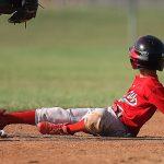 Sports Games for Children